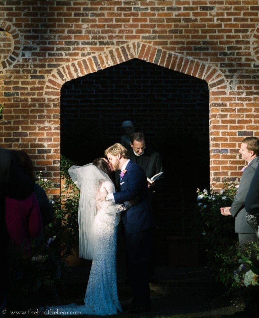 Moss-Mountain-Farm-wedding-14