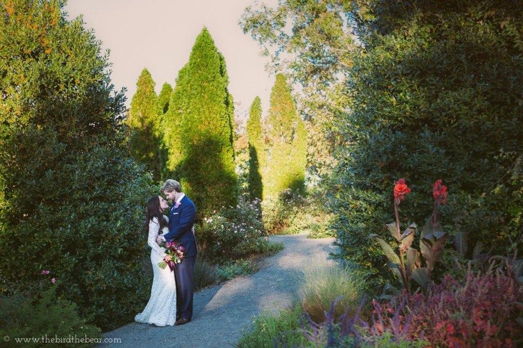 Moss-Mountain-Farm-wedding-22