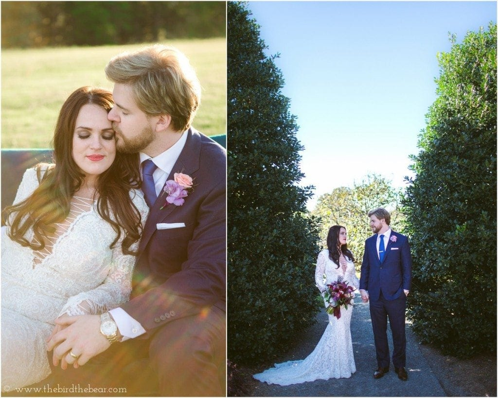 Moss-Mountain-Farm-wedding-28