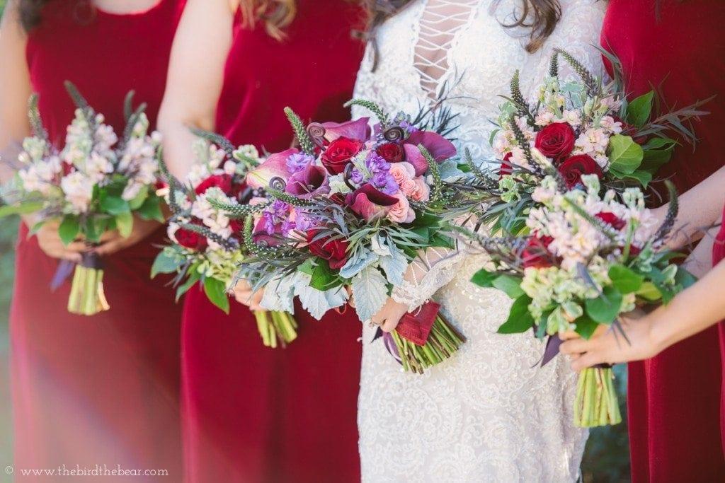 Moss-Mountain-Farm-wedding-29