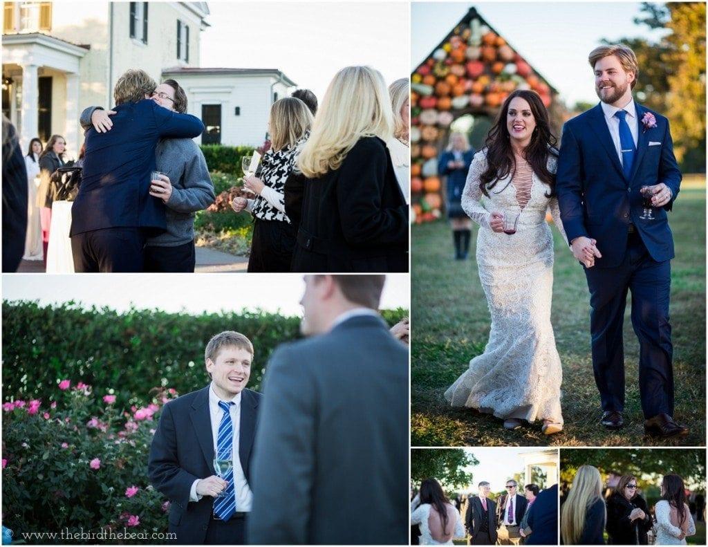 Moss-Mountain-Farm-wedding-37