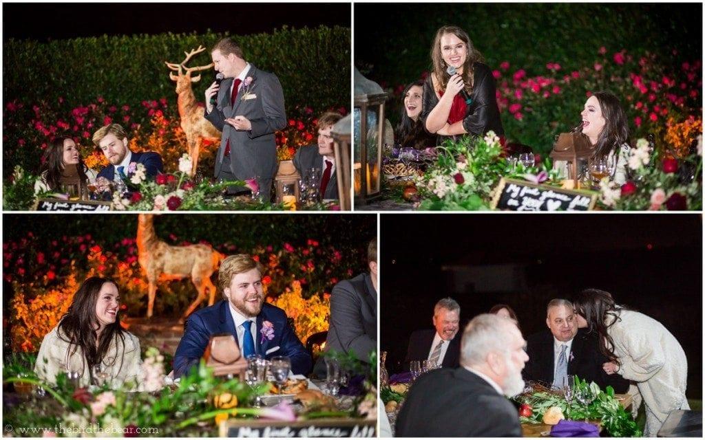 Moss-Mountain-Farm-wedding-38