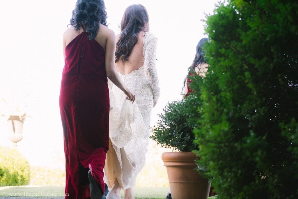 Moss-Mountain-Farm-wedding-4