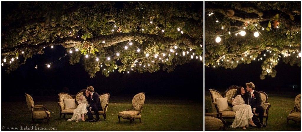 Moss-Mountain-Farm-wedding-48