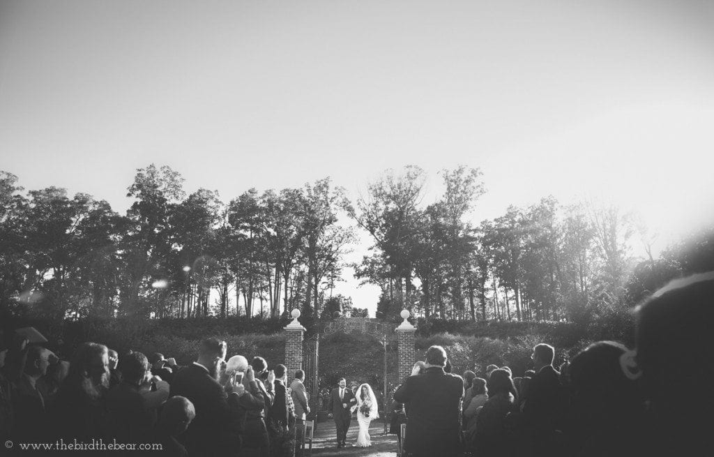 Moss-Mountain-Farm-wedding-8