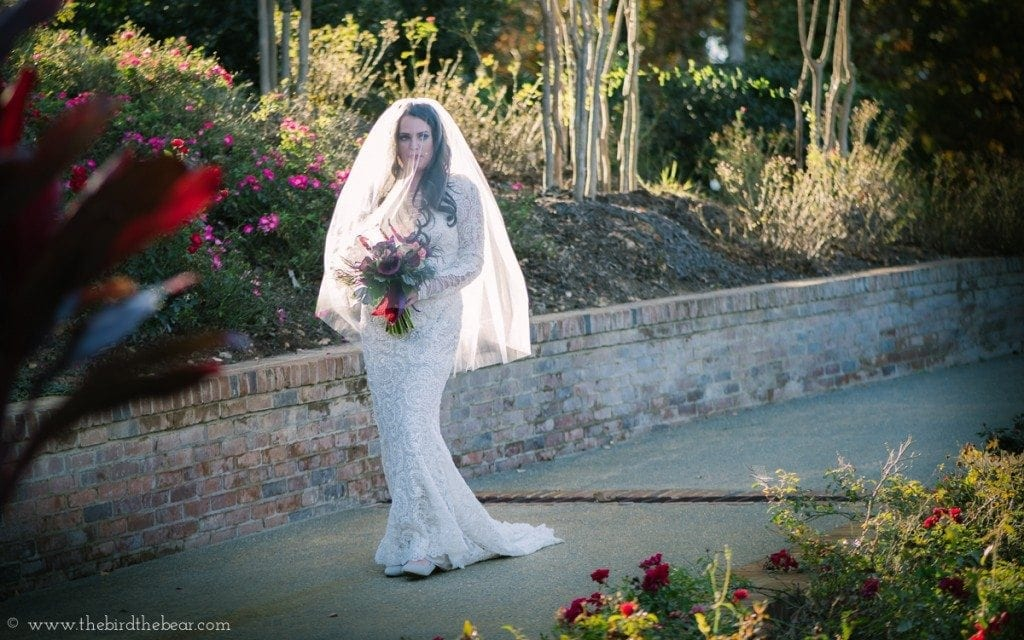 Moss-Mountain-Farm-wedding-9