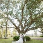 Beautiful wedding at Broussard Farm in Beaumont, Tx.