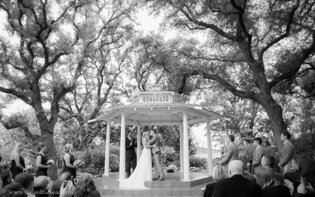 Winfield_Inn_Wedding-13