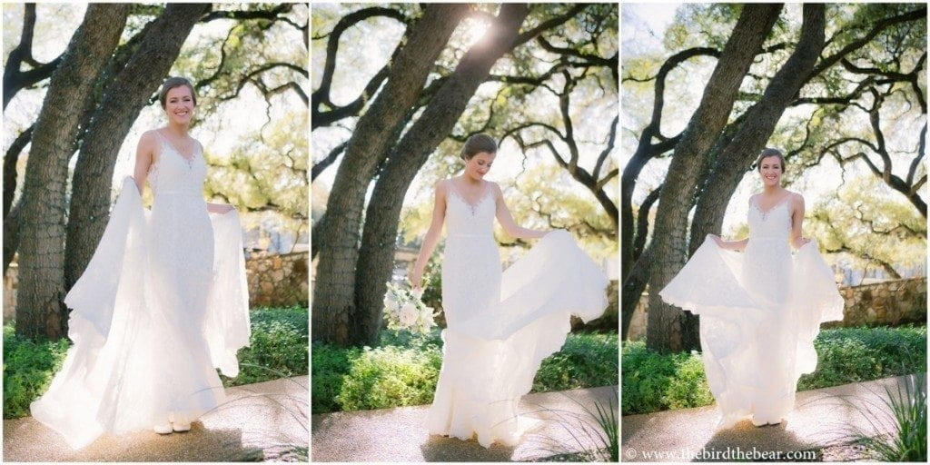 Austin TX Wedding Photographer