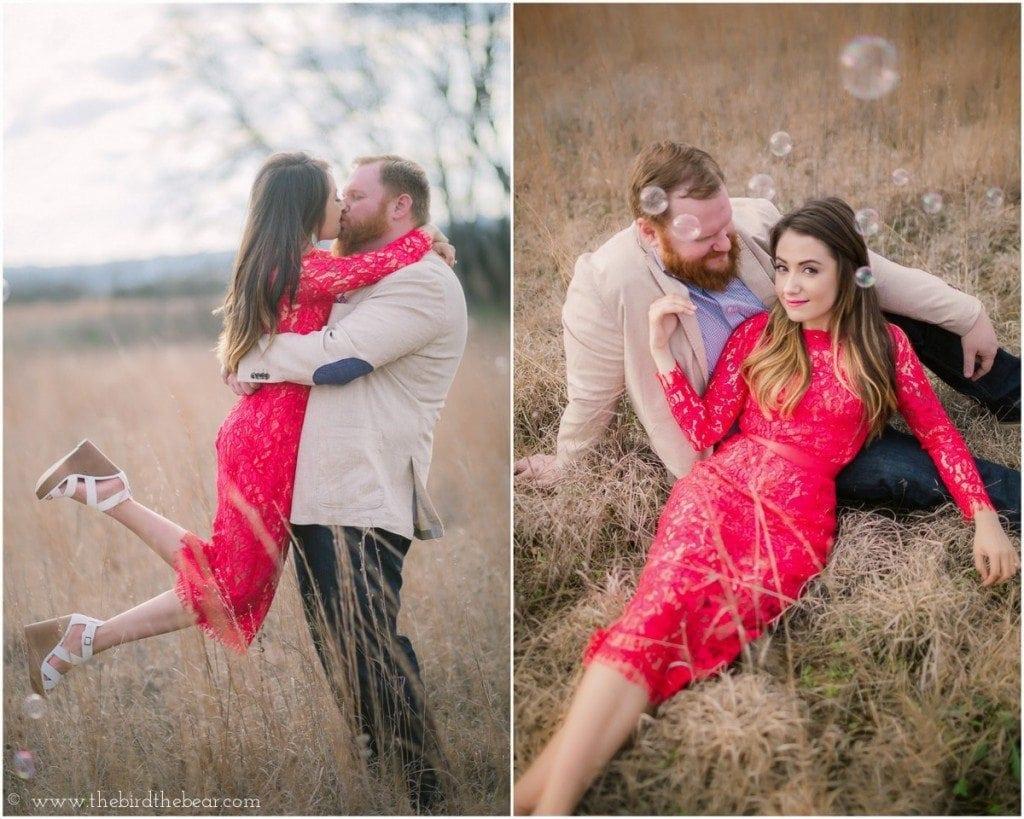 Austin_Engagement_Photos-16