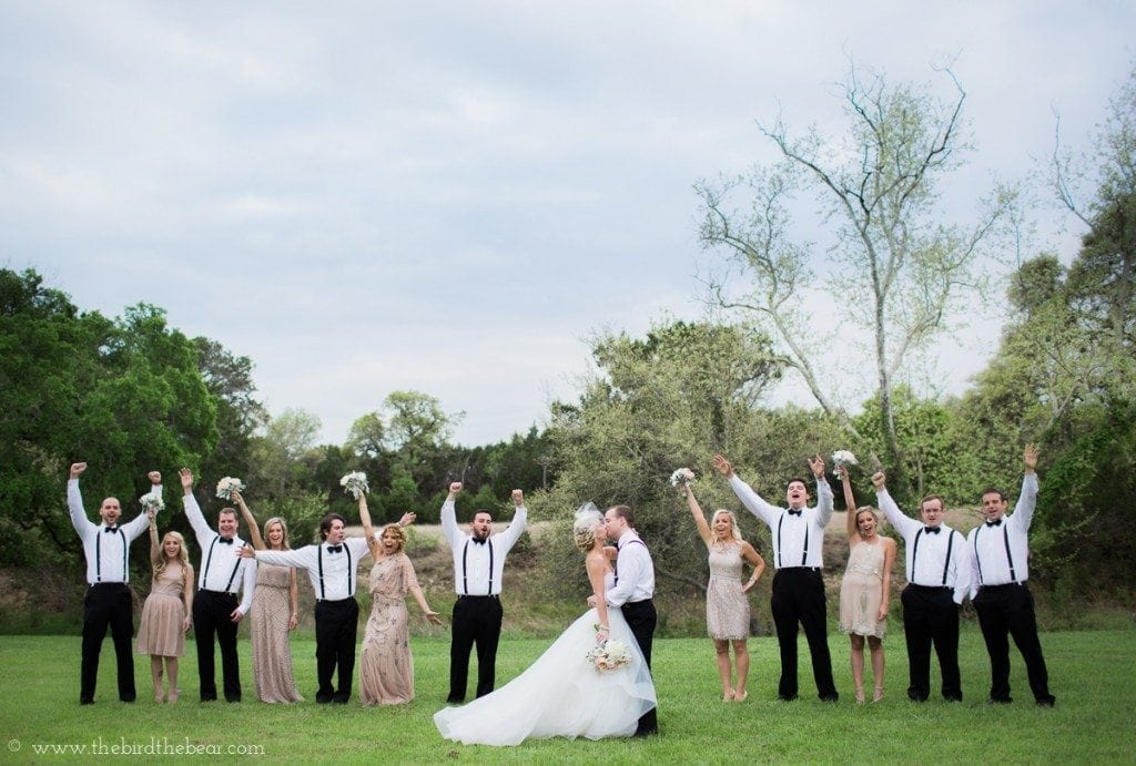 Pecan-Springs-Ranch-Wedding-10