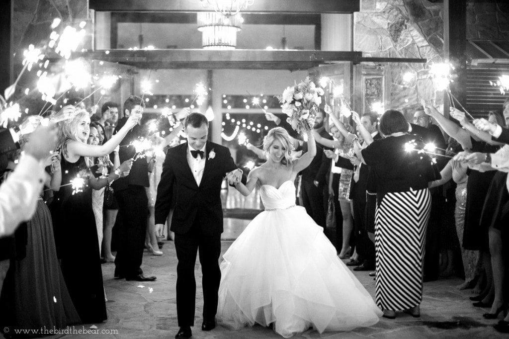 Pecan-Springs-Ranch-Wedding-12