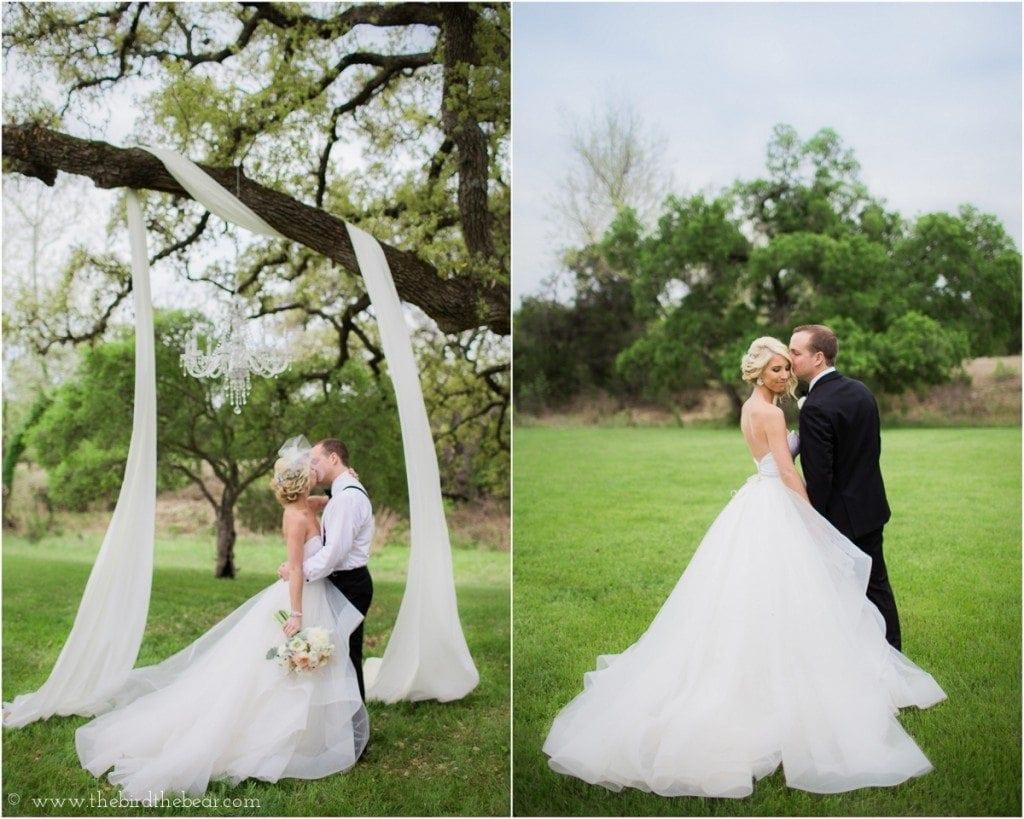 Pecan-Springs-Ranch-Wedding-15