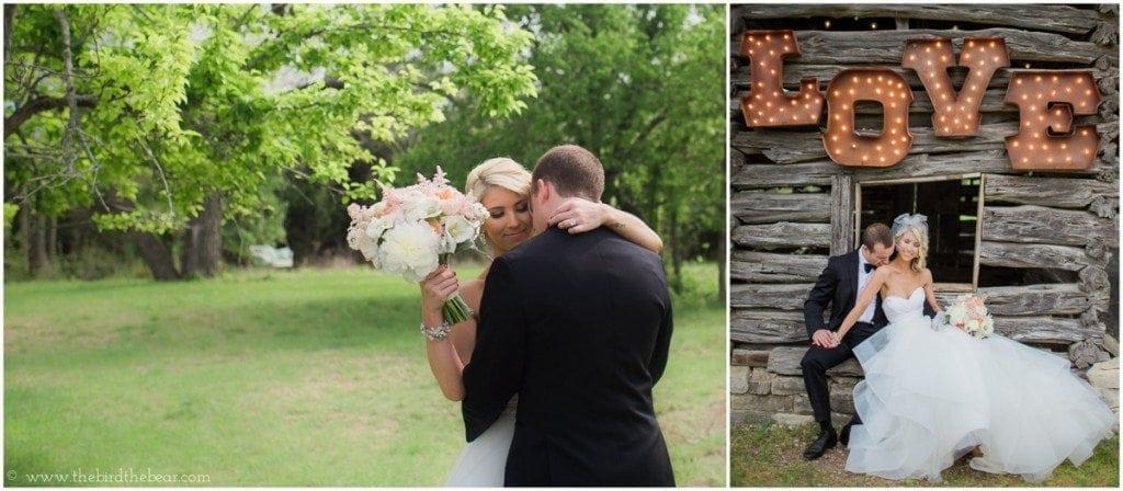 Pecan-Springs-Ranch-Wedding-19