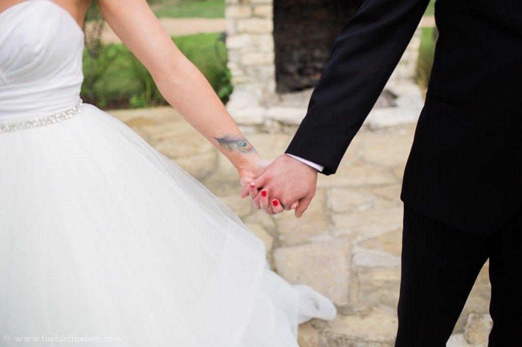 Pecan-Springs-Ranch-Wedding-3