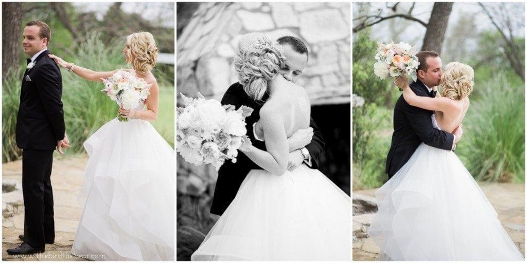 Pecan-Springs-Ranch-Wedding-30