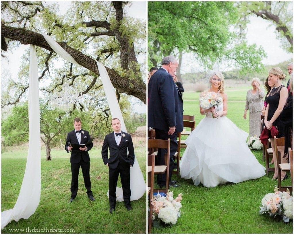 Pecan-Springs-Ranch-Wedding-31