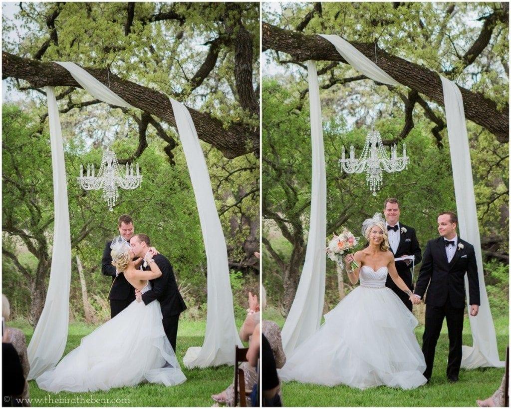 Pecan-Springs-Ranch-Wedding-32