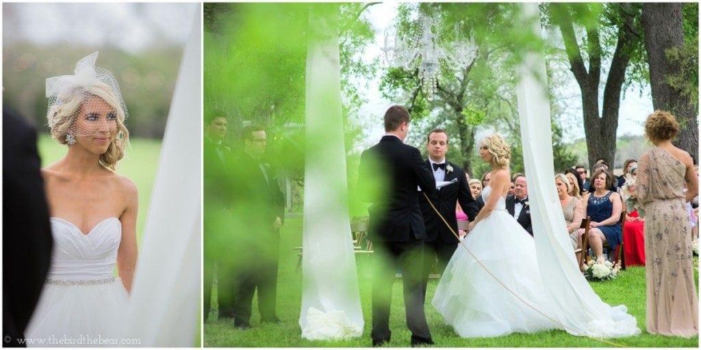 Pecan-Springs-Ranch-Wedding-33