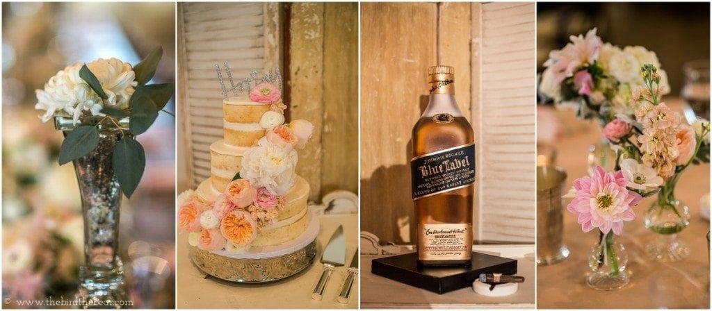 Pecan-Springs-Ranch-Wedding-35