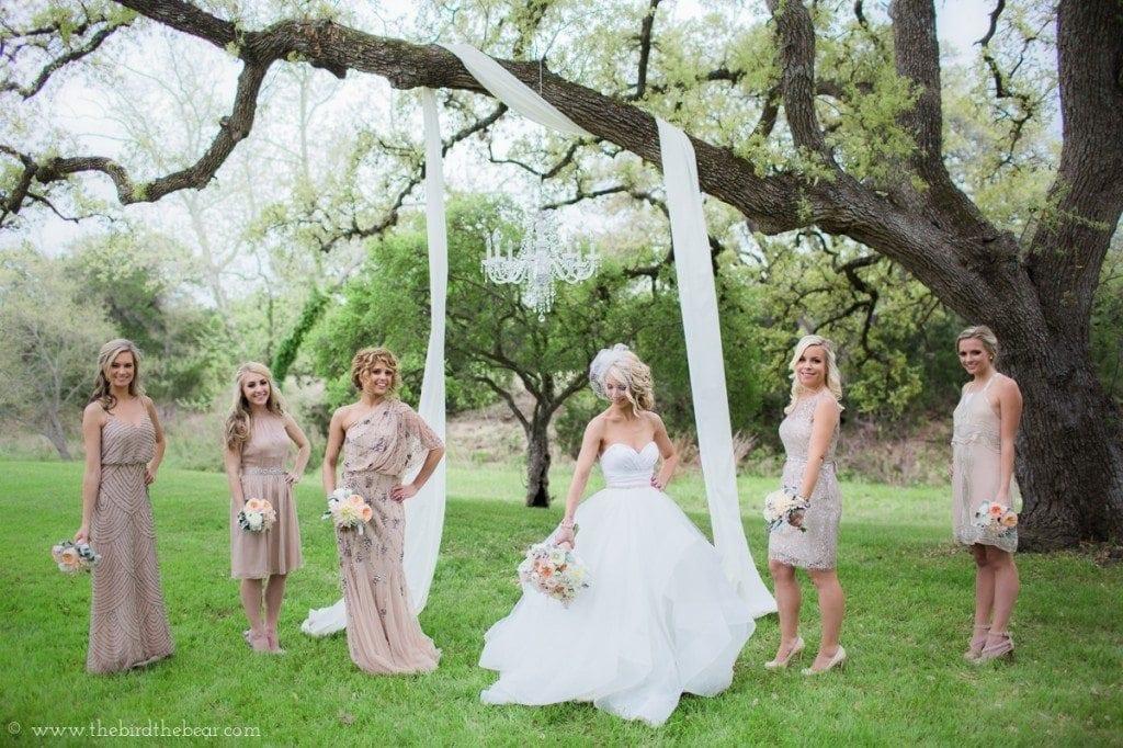 Pecan-Springs-Ranch-Wedding-6