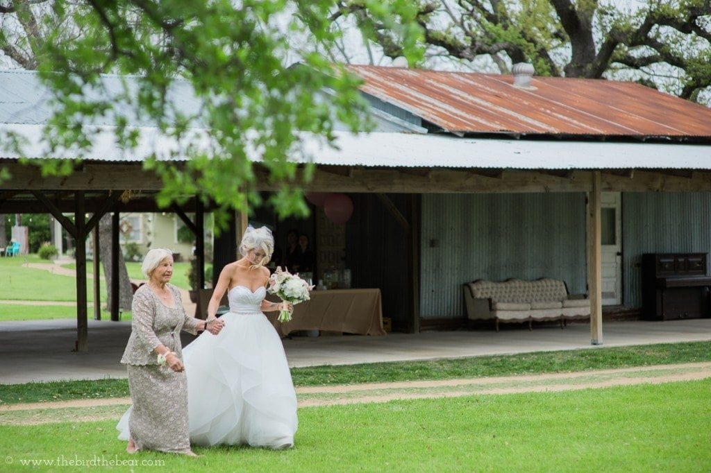 Pecan-Springs-Ranch-Wedding-7