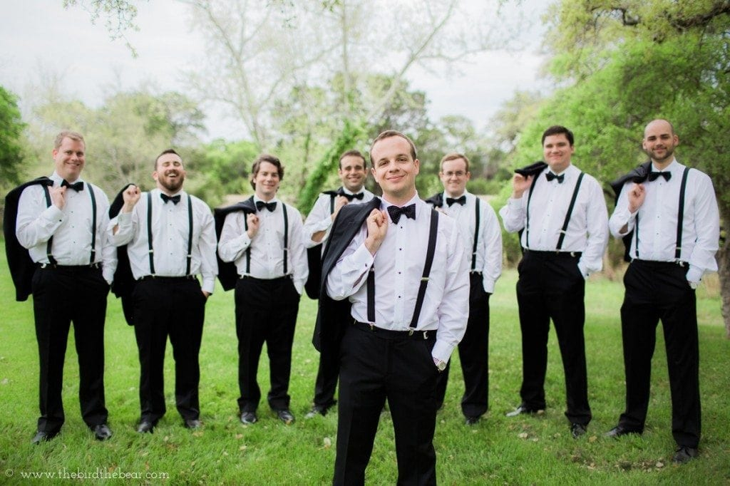 Pecan-Springs-Ranch-Wedding-9
