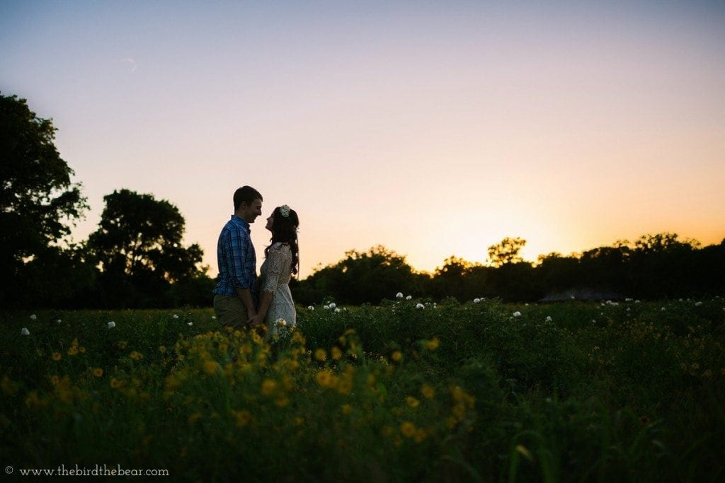 Austin-Engagement-Photos-13