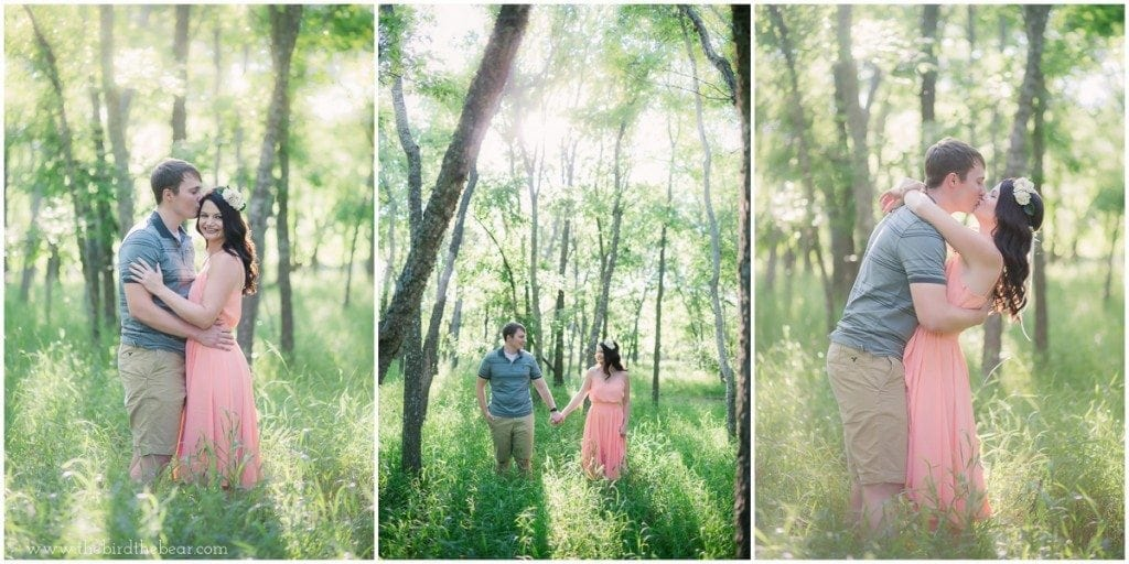 Austin-Engagement-Photos-15