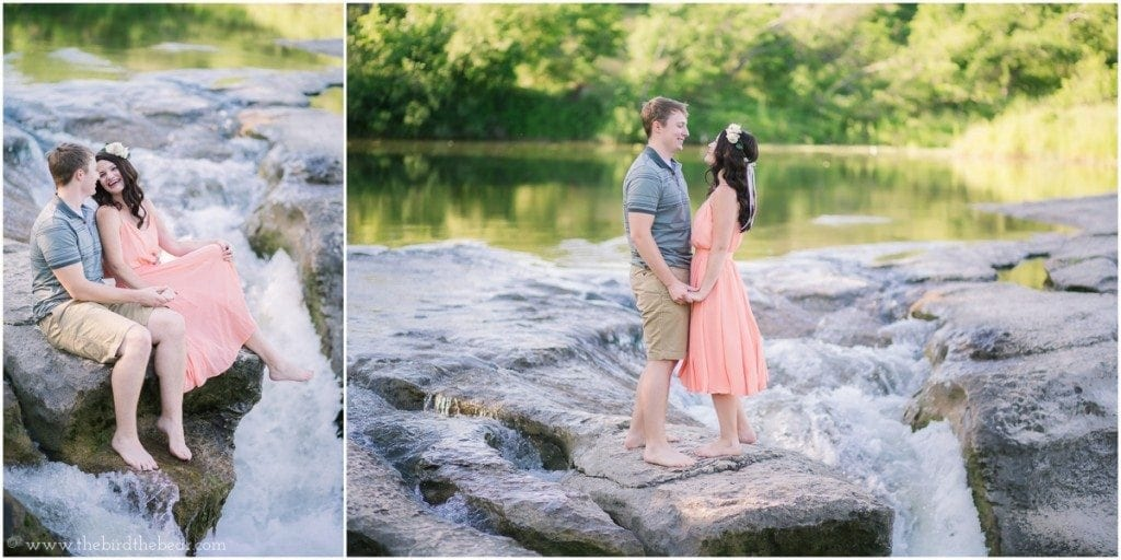 Austin-Engagement-Photos-16