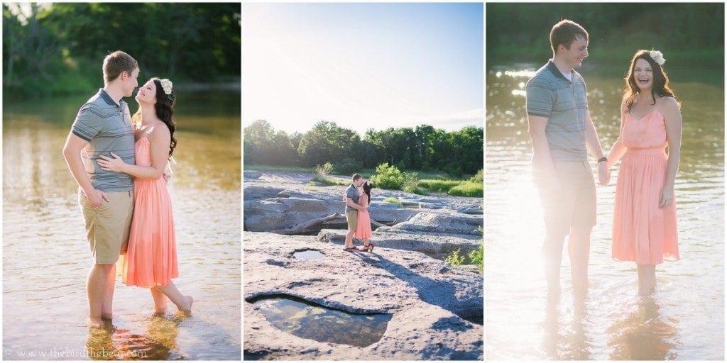 Austin-Engagement-Photos-17