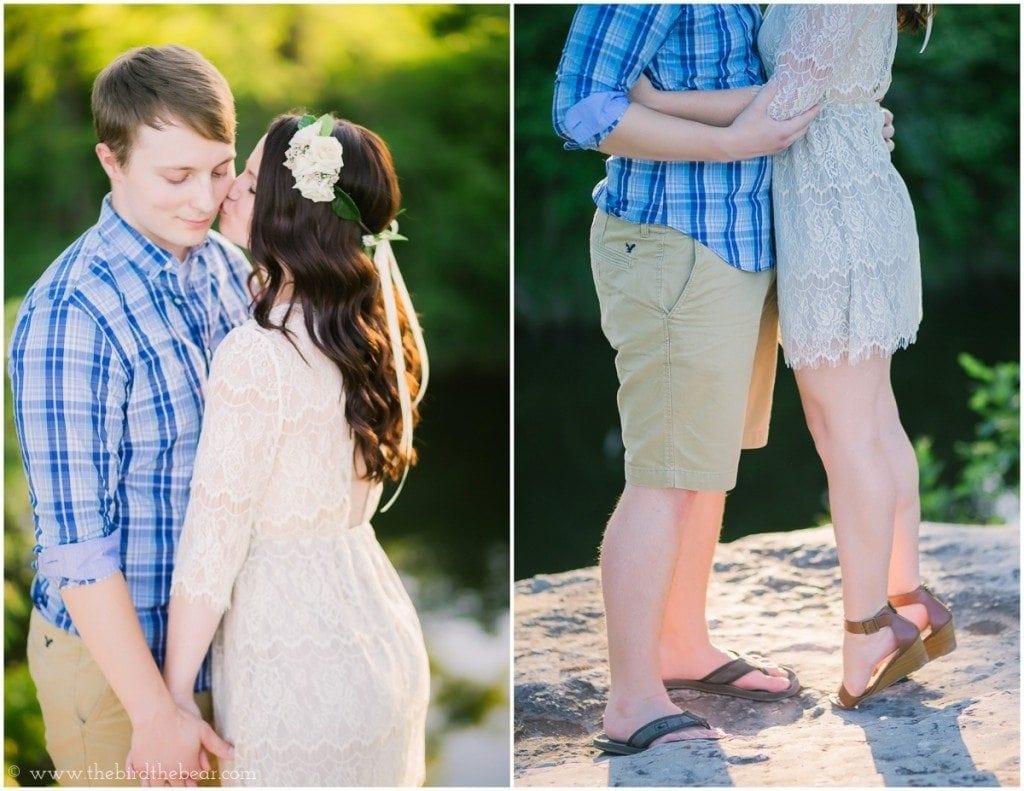 Best Engagement Photos