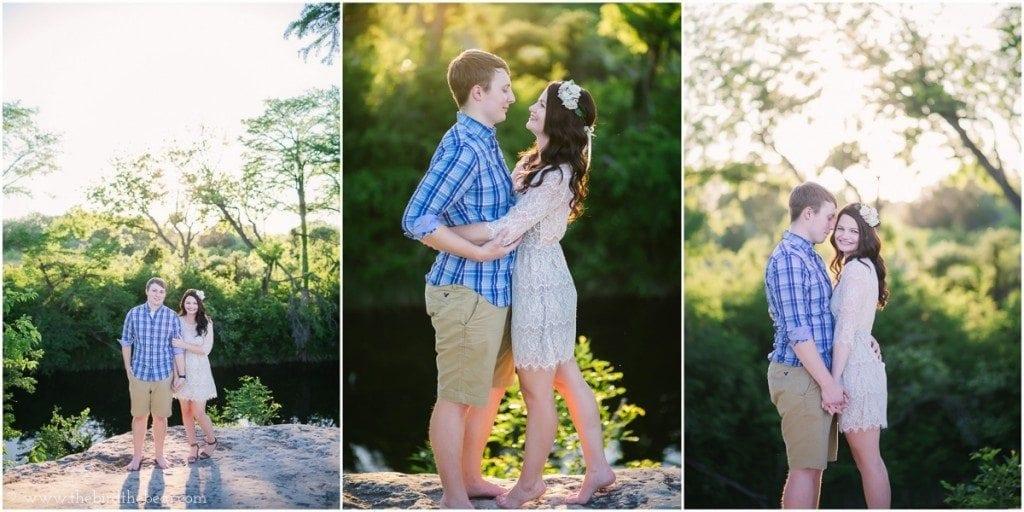 Austin-Engagement-Photos-19
