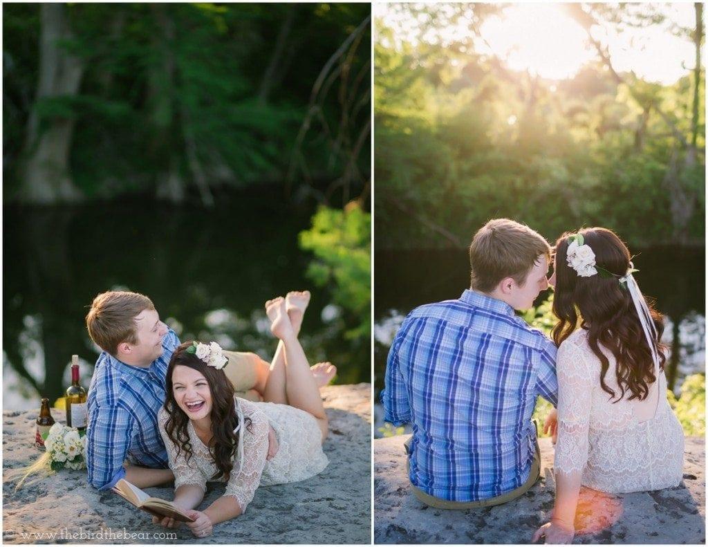 Austin-Engagement-Photos-20