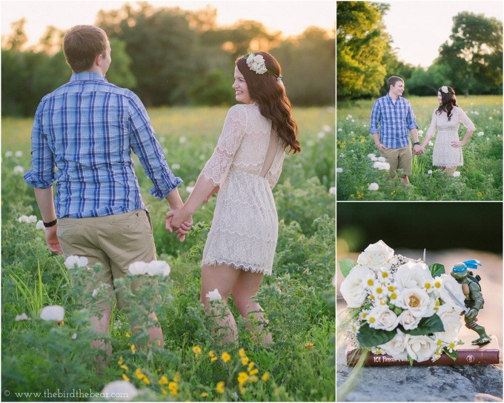 Austin-Engagement-Photos-21
