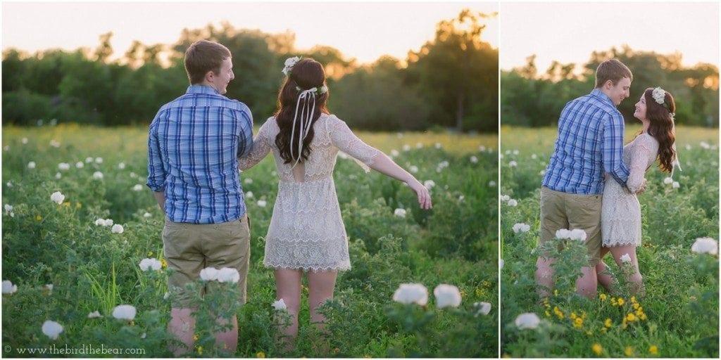 Austin-Engagement-Photos-22