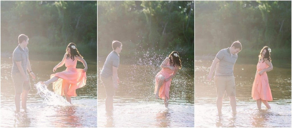 Austin-Engagement-Photos-23