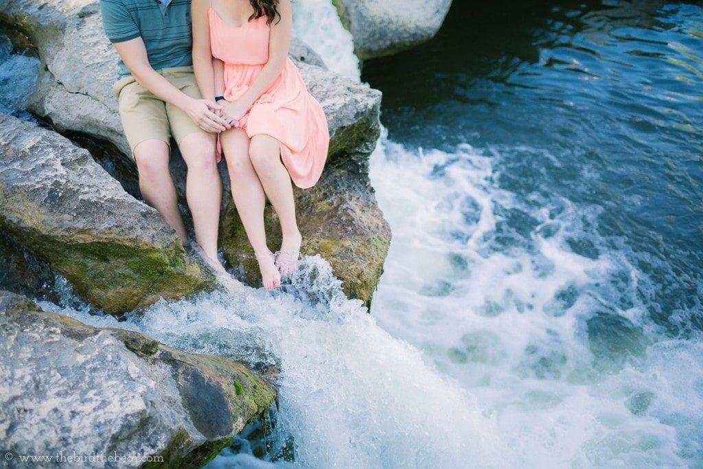 Austin-Engagement-Photos-3