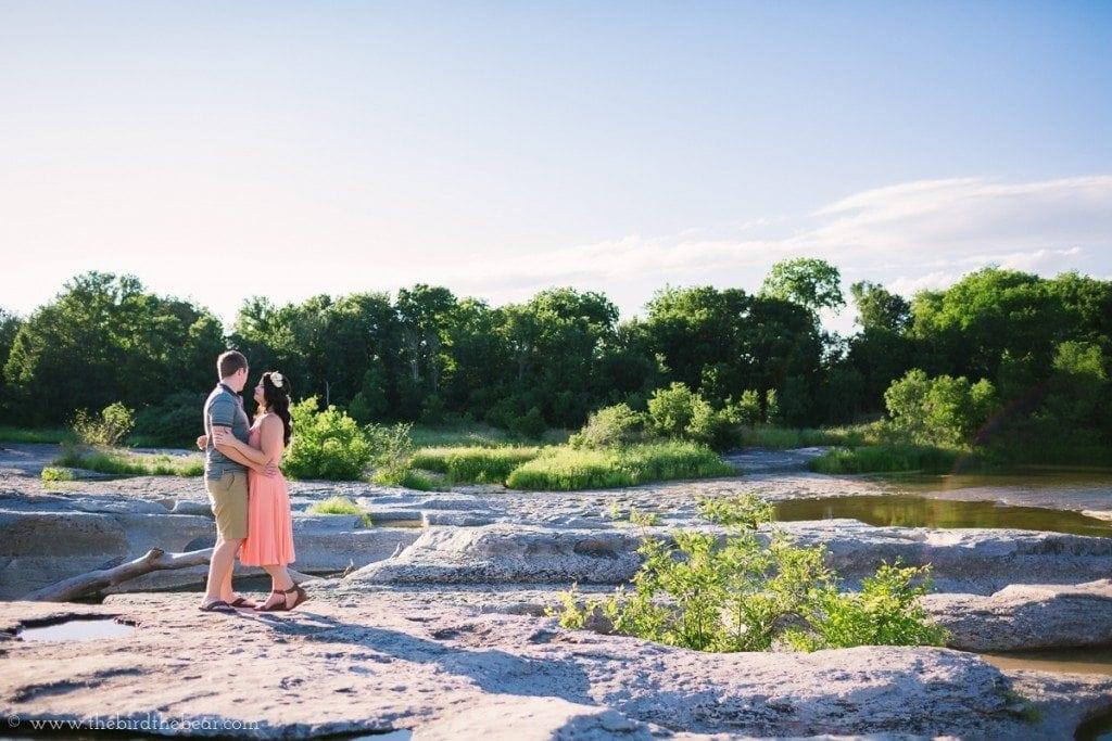 Austin-Engagement-Photos-4