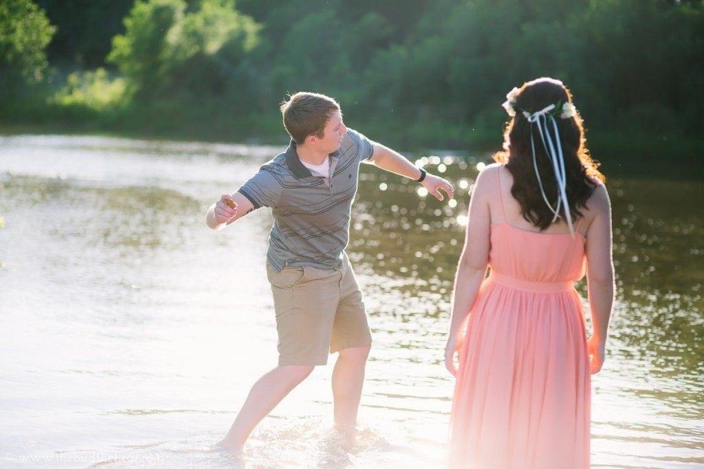 Austin-Engagement-Photos-5