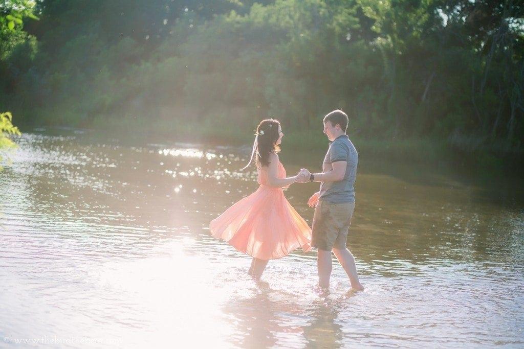 Austin-Engagement-Photos-7