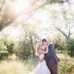 Vista-West-Ranch-Wedding-1