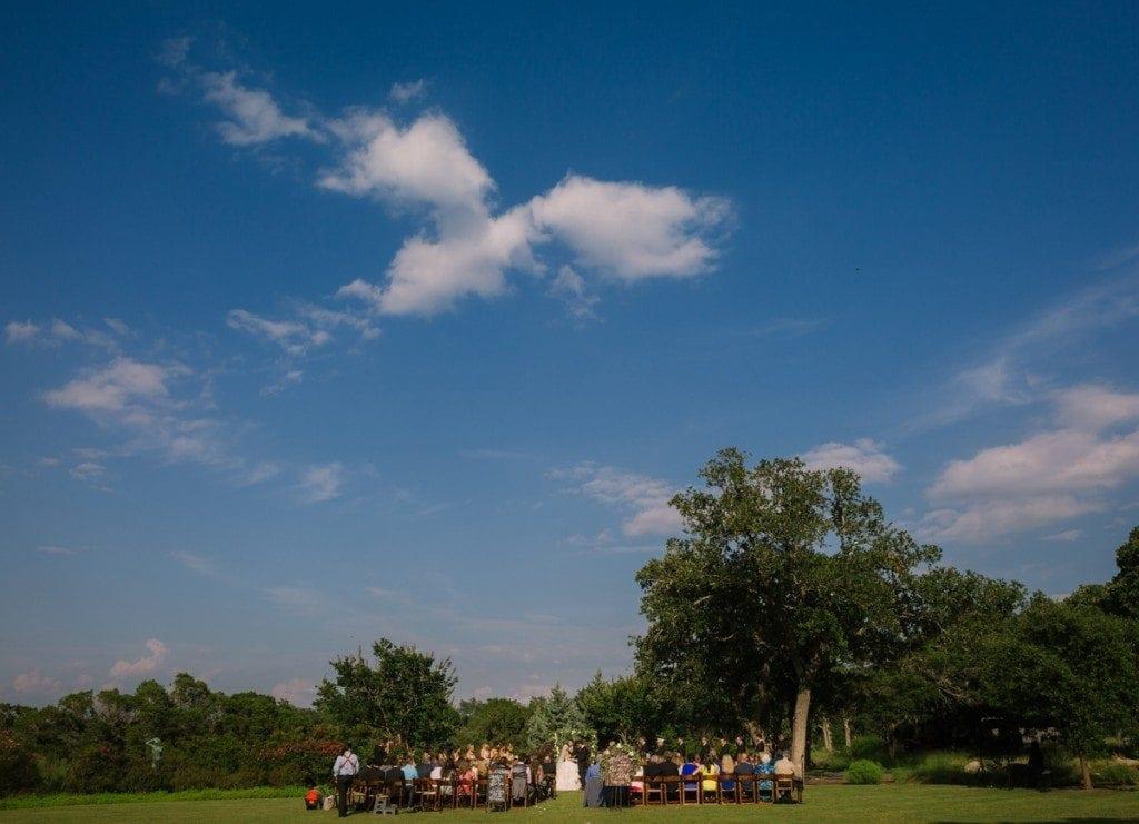 07-18-Ceremony-91