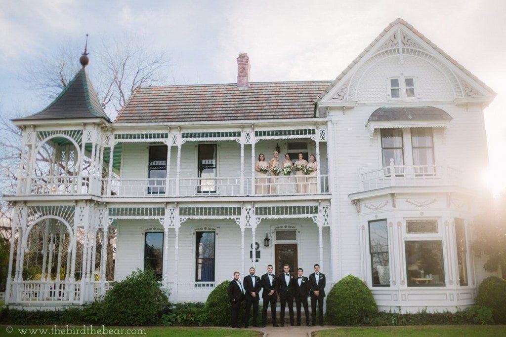 Barr_Mansion-24