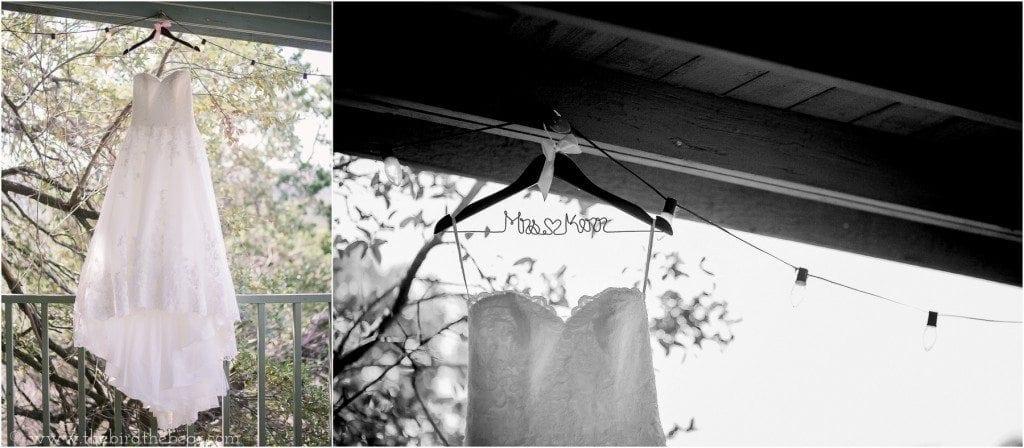 Retreat-at-balcones-springs-37