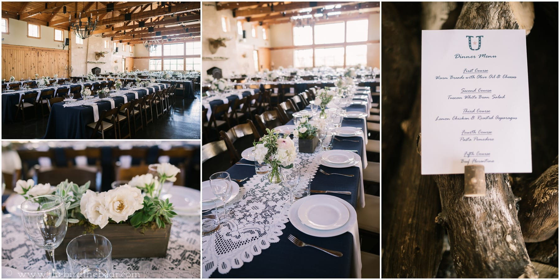 Retreat At Balcones Springs Wedding The Bird Amp The Bear