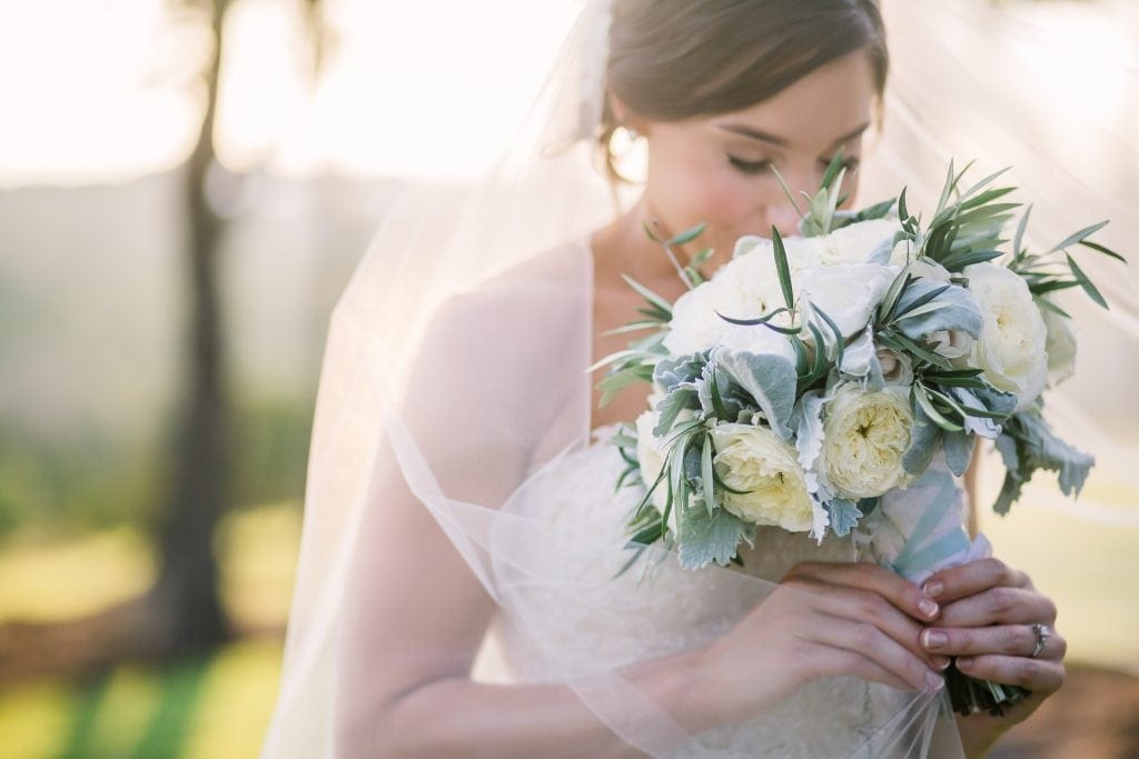 1-wedding-488