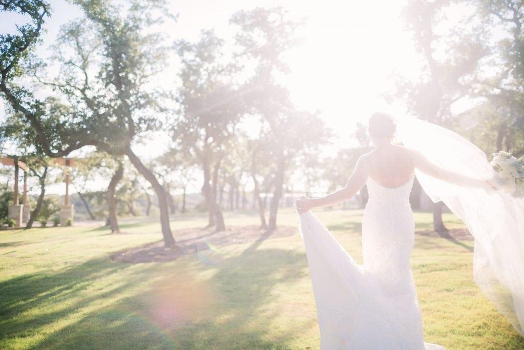 3-bridal_portraits-181