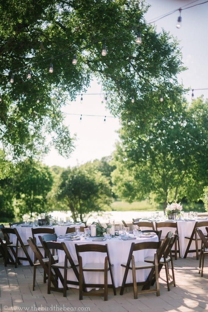 Vineyards-at-chappel-lodge-41