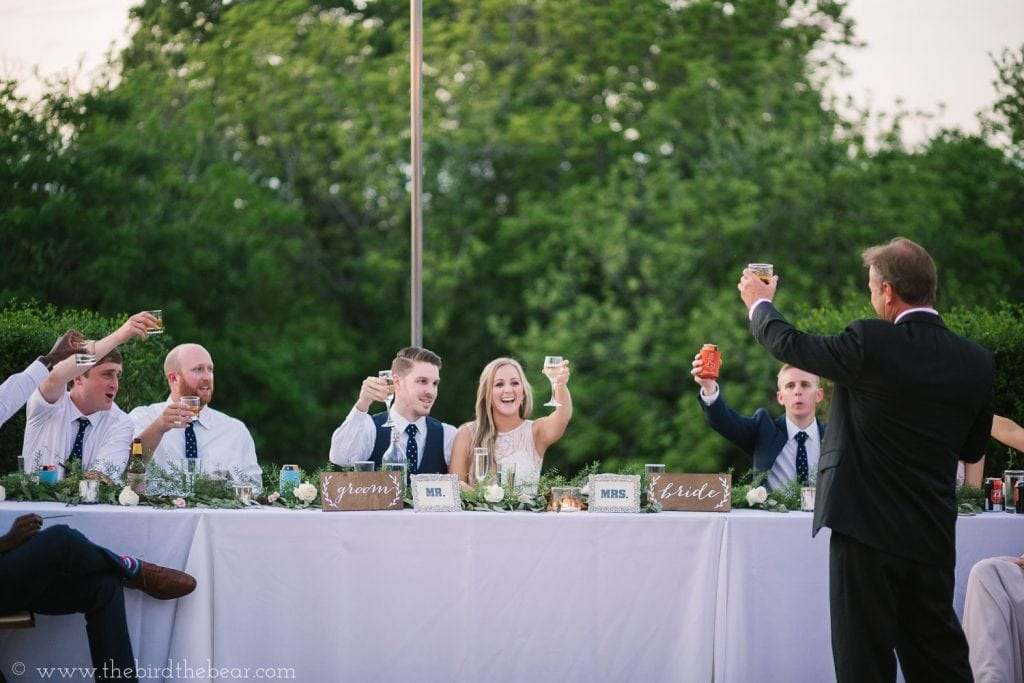 Vineyards-at-chappel-lodge-58